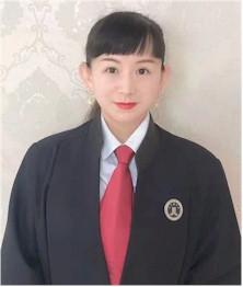 张家界律师
