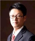 昌平区律师