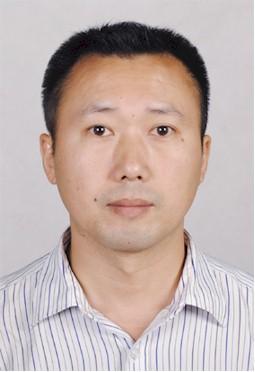 长宁区律师