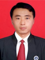 葫芦岛律师