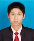 滨州律师张志伟