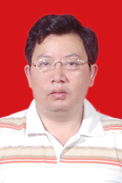 上饶律师王安春
