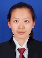 山东律师刘婕