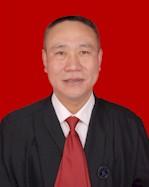 张家口律师