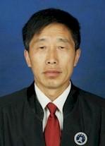 秦皇岛律师