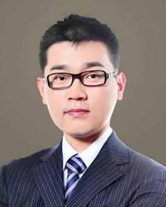 滨海新区律师王胜言