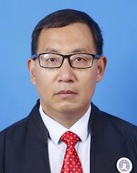 河南律师刘豫光