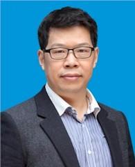 青岛律师马长孝