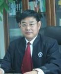山东律师陈军