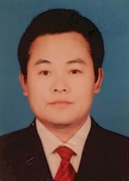 陕西律师张志杰