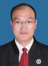 山东律师郑涛