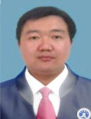 青岛律师王同伟