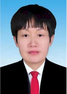河南律师高会敏