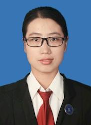 河南律师李小明