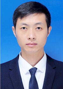 永川区律师