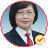 合川区律师