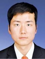 陕西律师李涛