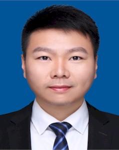 浙江律师陈泽玮