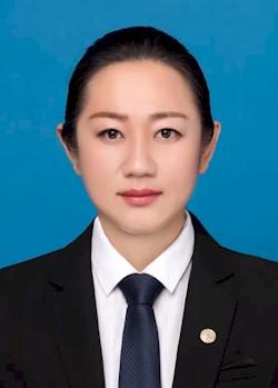 牡丹江律师