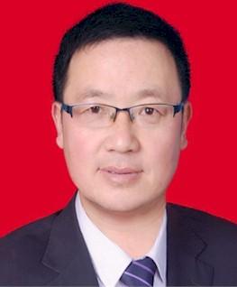 河南律师李政