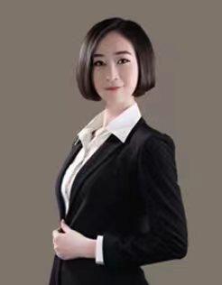 滨海新区律师