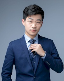 王鹏飞律师