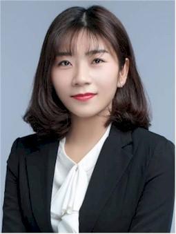 徐汇区律师