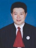 内蒙古律师张天凯