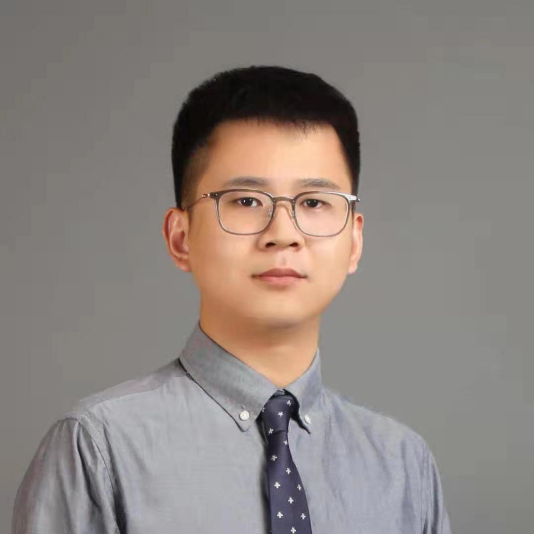 江苏律师李栋
