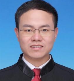 江苏律师卜贤生