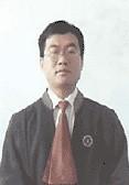 河南律师李相周