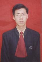 南开区律师