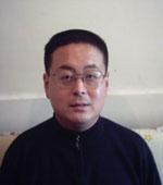 贵阳律师姜平建