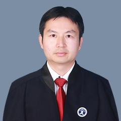 浙江律师沈文涛
