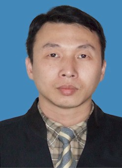 宿迁律师胡海言