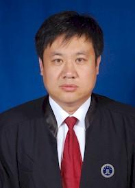 山东律师冯希线