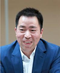 河南律师李胜先