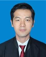 宿迁律师佴凤奎