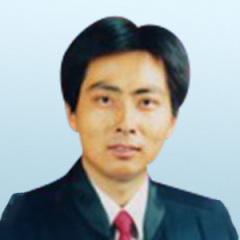 江苏律师殷炳荣