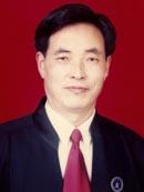 江苏律师张秀海