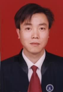 河南律师孟国涛