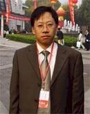 山西律师杨宗森