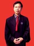 山东律师张磊