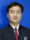 湖南律师徐涛
