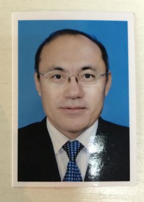 陕西律师姚博扬