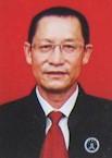 山西律师苏玉茂