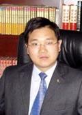 朝阳区律师