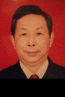 安康律师黄元平