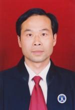 徐州律师张玉龙