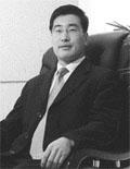 青岛律师郭立天